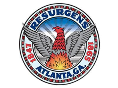 City of Atlanta Seal